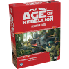 Age of Rebellion: Beginner Game