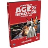 Age of Rebellion: Core Book