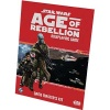 Age of Rebellion: GM Kit
