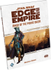 Edge of the Empire: Mask of the Pirate Queen - Adventure