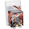 Imperial Assault: Ahsoka Tano Ally Pack