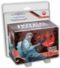 Imperial Assault: Echo Base Troopers Ally Pack