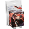 Imperial Assault: Han Solo Ally Pack