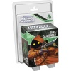 Imperial Assault: Jawa Scavenger Villain Pack