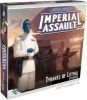 Imperial Assault: Tyrants of Lothal Expansion