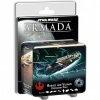 Star Wars Armada: Rogues and Villains