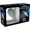 Star Wars Armada: Victory-Class Star Destroyer