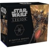 Star Wars Legion: B1 Battle Droids Unit (Clone Wars)