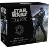 Star Wars Legion: Imperial Death Troopers