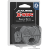 Star Wars X-Wing: Galactic Empire Maneuver Dial Upgrade Kit