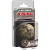 Star Wars X-Wing: Kihraxz Expansion Pack