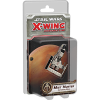 Star Wars X-Wing: Mist Hunter Expansion Pack