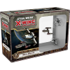 Star Wars X-Wing: Most Wanted Expansion Pack