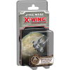 Star Wars X-Wing: Protectorate Fighter Expansion Pack