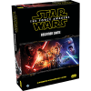 The Force Awakens Beginner Game